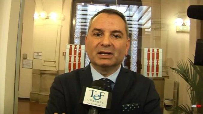 Turismo: Paparelli, concluso programma riqualificazione