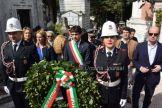 25 aprile 2015 Festa della Liberazione a Perugia Romizi3
