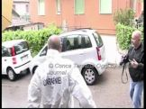 Omicidio a Terni 2015 (6)