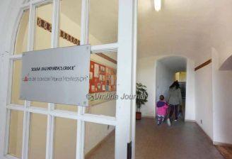 Scuola Montessori Santa Croce