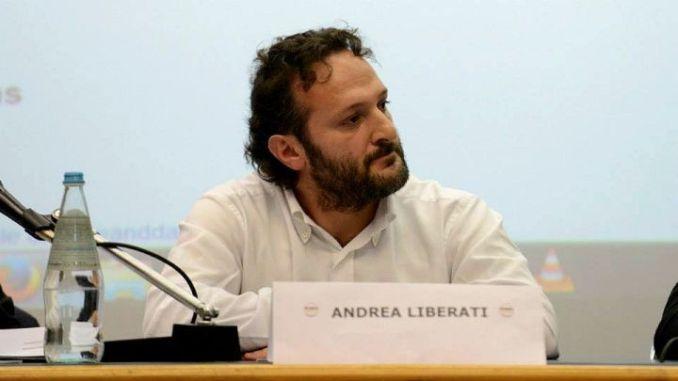"Commissione inchiesta rifiuti, Liberati M5s: ""Nessuna delibera in aula"""
