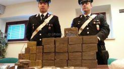 aresto-dei-carabinieri-di-imbertide-droga (3)