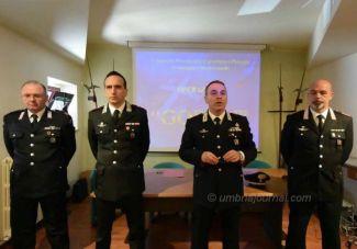 arresto-carabinieri-umbertide (1)