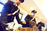 arresto-carabinieri-umbertide (10)