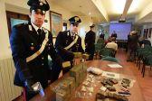 arresto-carabinieri-umbertide (12)