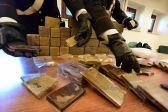 arresto-carabinieri-umbertide (14)