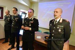 arresto-carabinieri-umbertide (20)