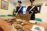 arresto-carabinieri-umbertide (9)