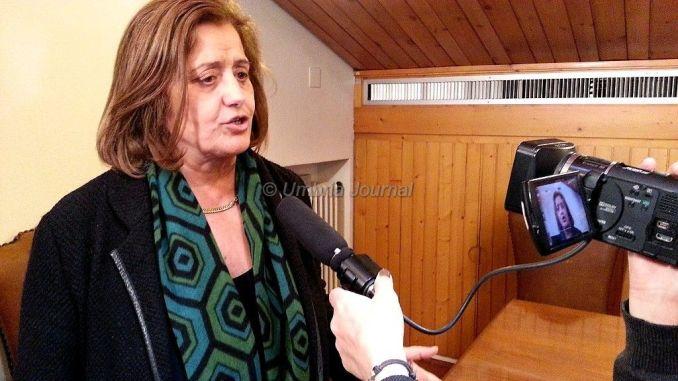 Emittenza: concorso Corecom Umbria, definita graduatoria tv