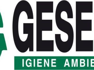 GESENU: redatto anche quest'anno il Bilancio di Sostenibilità 2019