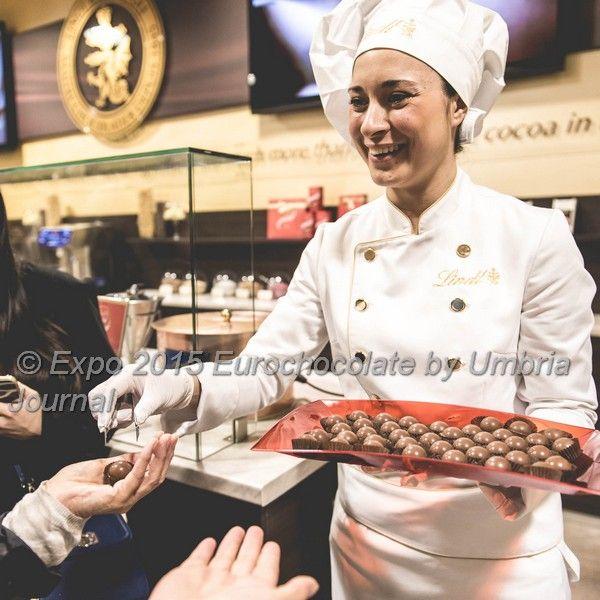 Eurochocolate a Expo 2015 (19)