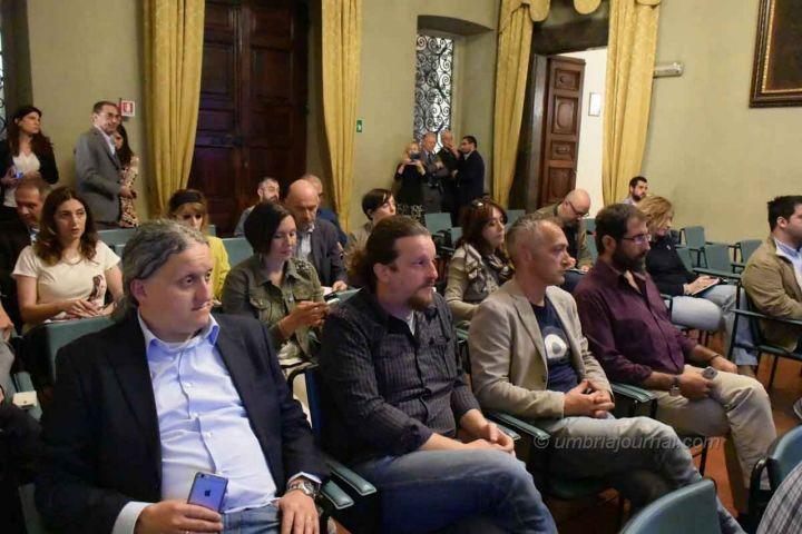 PeruginaExpo2015-- (37)