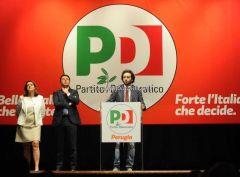 Renzi-a-Perugia (10)