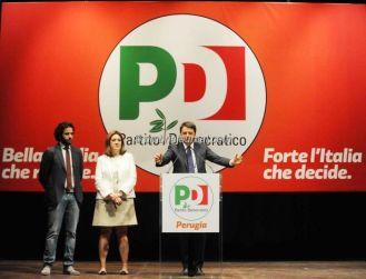 Renzi-a-Perugia (24)