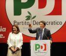 Renzi-a-Perugia (32)