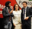 Renzi-a-Perugia (33)