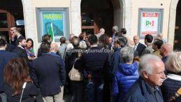 Renzi-a-Perugia (4)