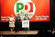 Renzi-a-Perugia (7)