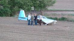 atterraggio-di-fortuna (1)