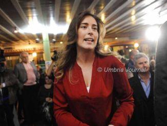 Riforme e referendum costituzionale, domani Boschi