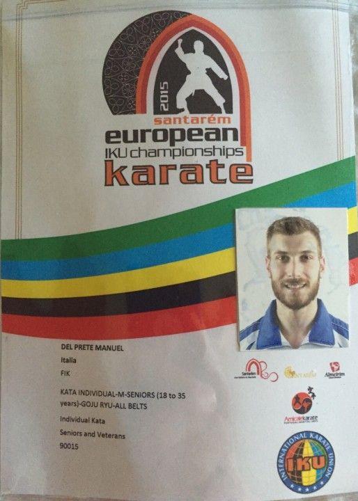 campinati-di-karate (2)