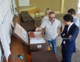 elezioni-regionali-sindaco-romizi (1)