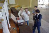 elezioni-regionali-sindaco-romizi (9)