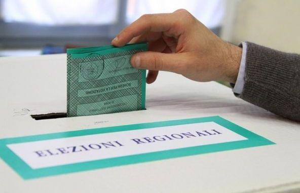 Elezioni, Umbria Civica, disponibile ad ogni forma di collaborazione
