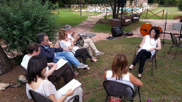 Acoustic-Rocca-festival_foto-presentazione (13)