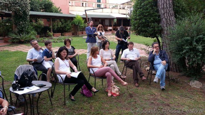 Acoustic-Rocca-festival_foto-presentazione (14)