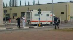 Ebola Perugia 1