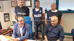 arresto-albanesi-droga-bastia (11)
