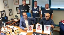 arresto-albanesi-droga-bastia (4)