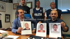 arresto-albanesi-droga-bastia (8)