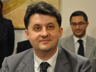 Nomine sanità, Barberini, verifiche su profilo Facebook Regione