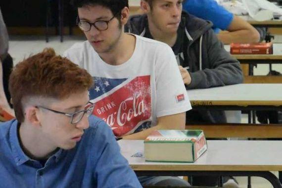 Fase 3, in Umbria gli esami di maturità si svolgeranno in sicurezza