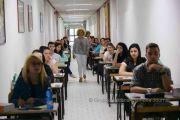 esami-di-maturita (4)
