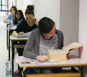 esami-di-maturita (5)