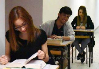 esami-di-maturita (6)