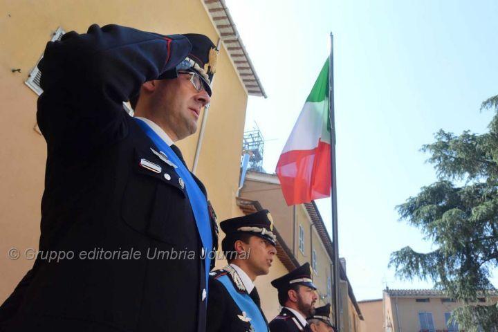 festa-dei-carabinieri-perugia201anniversario (15)