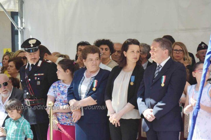 festa-dei-carabinieri-perugia201anniversario (22)