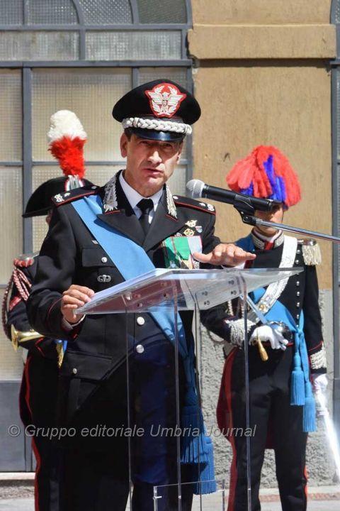 festa-dei-carabinieri-perugia201anniversario (25)