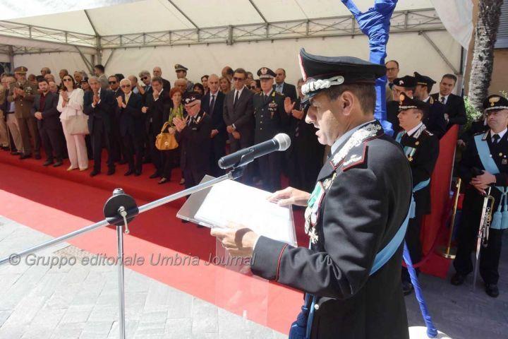 festa-dei-carabinieri-perugia201anniversario (26)