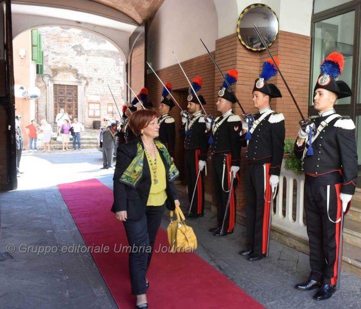 festa-dei-carabinieri-perugia201anniversario (3)