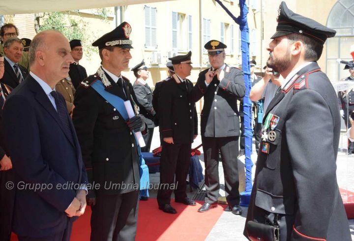 festa-dei-carabinieri-perugia201anniversario (30)