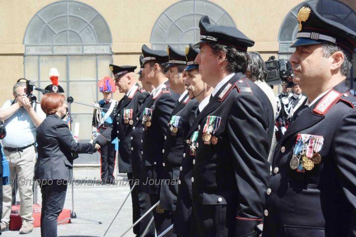 festa-dei-carabinieri-perugia201anniversario (33)