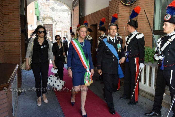festa-dei-carabinieri-perugia201anniversario (4)