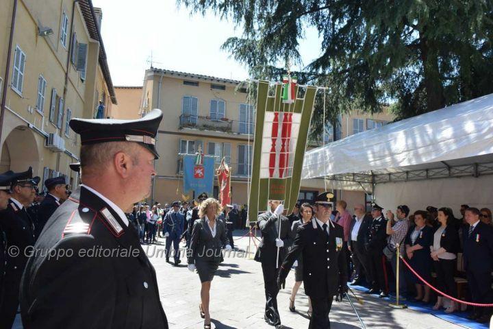 festa-dei-carabinieri-perugia201anniversario (41)