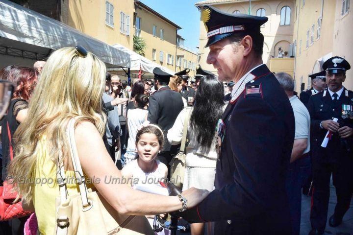 festa-dei-carabinieri-perugia201anniversario (42)