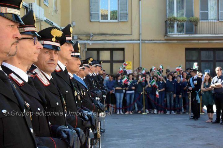 festa-dei-carabinieri-perugia201anniversario (6)